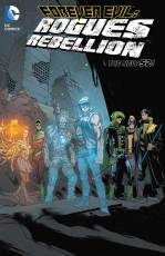 forever-evil-Rogues-Rebellion