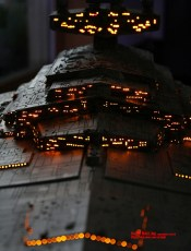star-wars-imperial-star-destroyer-model-by-choi-jin-hae-11