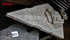 star-wars-imperial-star-destroyer-model-by-choi-jin-hae