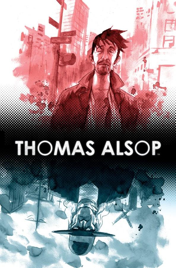 thomasalsop1