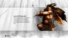 5.-Planewalker-Gallery-Garruk