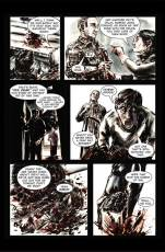 Action_Lab_Ent_The_Final_Plague_Vol_1_TPB-9