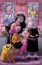 Adventure_Time_029_coverD