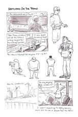 Amsterdam_Sketchbook-5