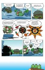 AngryBirds_01-5