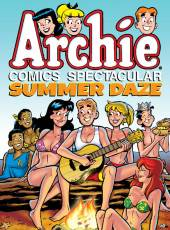 ArchieComicsSpectacular_SummerDaze-0