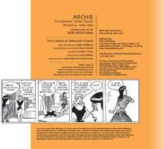Archie_60s-4