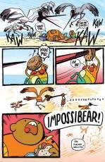 BW_Impossibear_Special-press-12