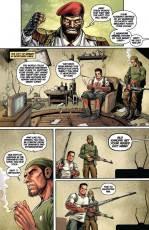 BionicManV3_Page_006