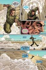 BionicManV3_Page_014