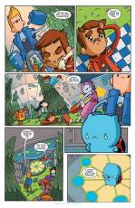 Bravest_Warriors_21_PRESS-7
