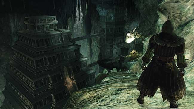 DLC-1_Crown-of-the-Sunken-King_1401884850