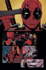 Deadpool_Draculas_Gauntlet_1_Preview_1