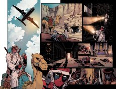 Deadpool_Draculas_Gauntlet_1_Preview_3
