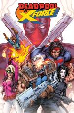 Deadpool_vs_X-Force_1_Cover