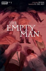 Empty Man_1_cover