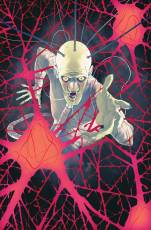 Empty_Man_001_coverB
