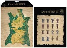 GameOfThrones_MagnetSet_MapSet