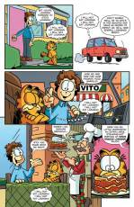 Garfield_26_PRESS-5