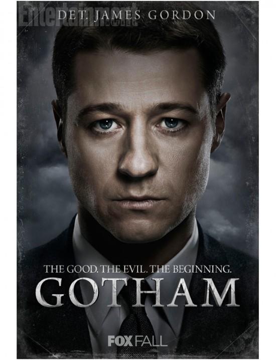 Gotham-James-Gordon-550x718