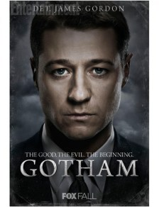 Gotham-James-Gordon-550x718