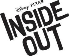 Inside-Out-LogoSM