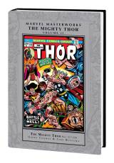 MMTHOR013HC_solicit