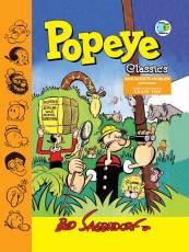 PopeyeClassics-1