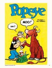 PopeyeClassics-16