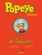PopeyeClassics-2