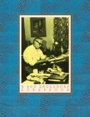 PopeyeClassics-6