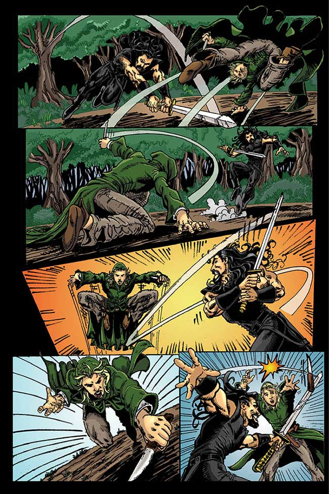 Robin-The-Hood-2-p03