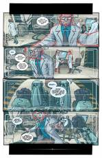 Robocop_Human_Element_TPB_PRESS-12