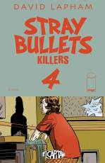 StrayBullets_Killers04_Cover