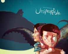 Unspeakable-cover-image-800