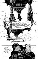 Wasteland-#55_Page_04