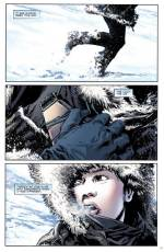 Winterworld_01-3