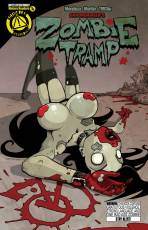 ZombieTramp1_AOD_variant