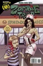 ZombieTramp1_Sphinx_variant