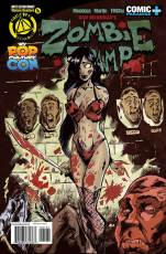 ZombieTramp1_WVPopCon_variant