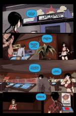 ZombieTramp_issue1_pg3