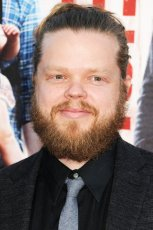 elden_henson_neighbors_premiere_p