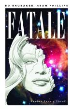 fatale_23_cvr