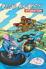 regularshowtp