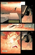 ROCHE_LIMIT_001_005.eps