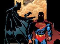 Comics Portal, Superman, Batman, Wolverine, powers, superhero, Spider-Man, New 52, DC Comics,