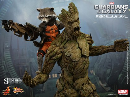 902239-rocket-and-groot-003