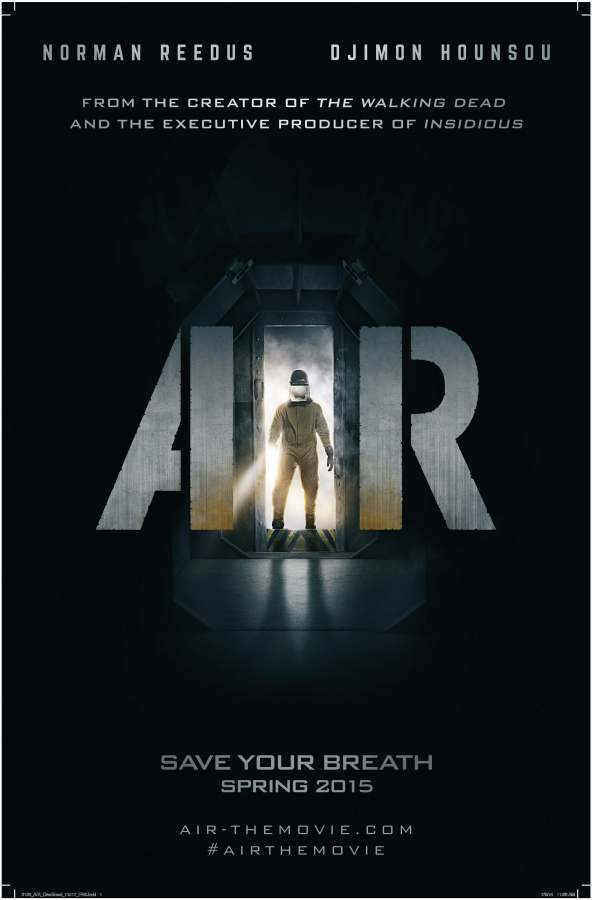 AIR-SDCC-Poster1