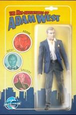 AdamWestGallery1
