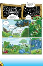 AngryBirds_02-3